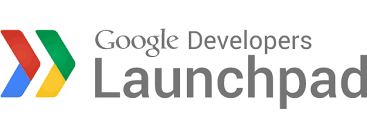 google-seleciona-startups- launchpad-accelerator