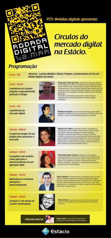 evento-marketing-digital-santa-catarina