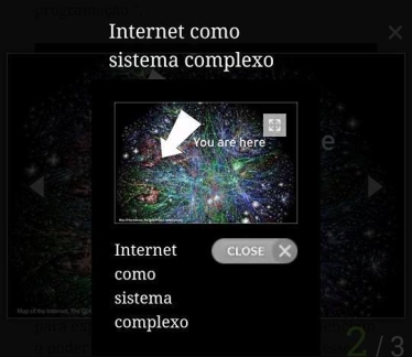 luciana-manfroi-pesquisadora-sistemas-complexos.jpg