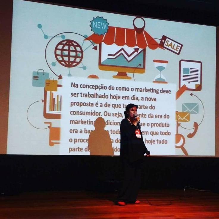 palestra-marketing-digital-musica-santa-catarina