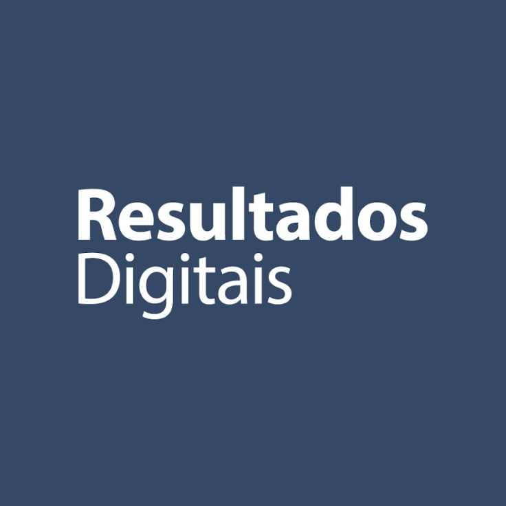 vagas-marketing-digital-santa-catarina