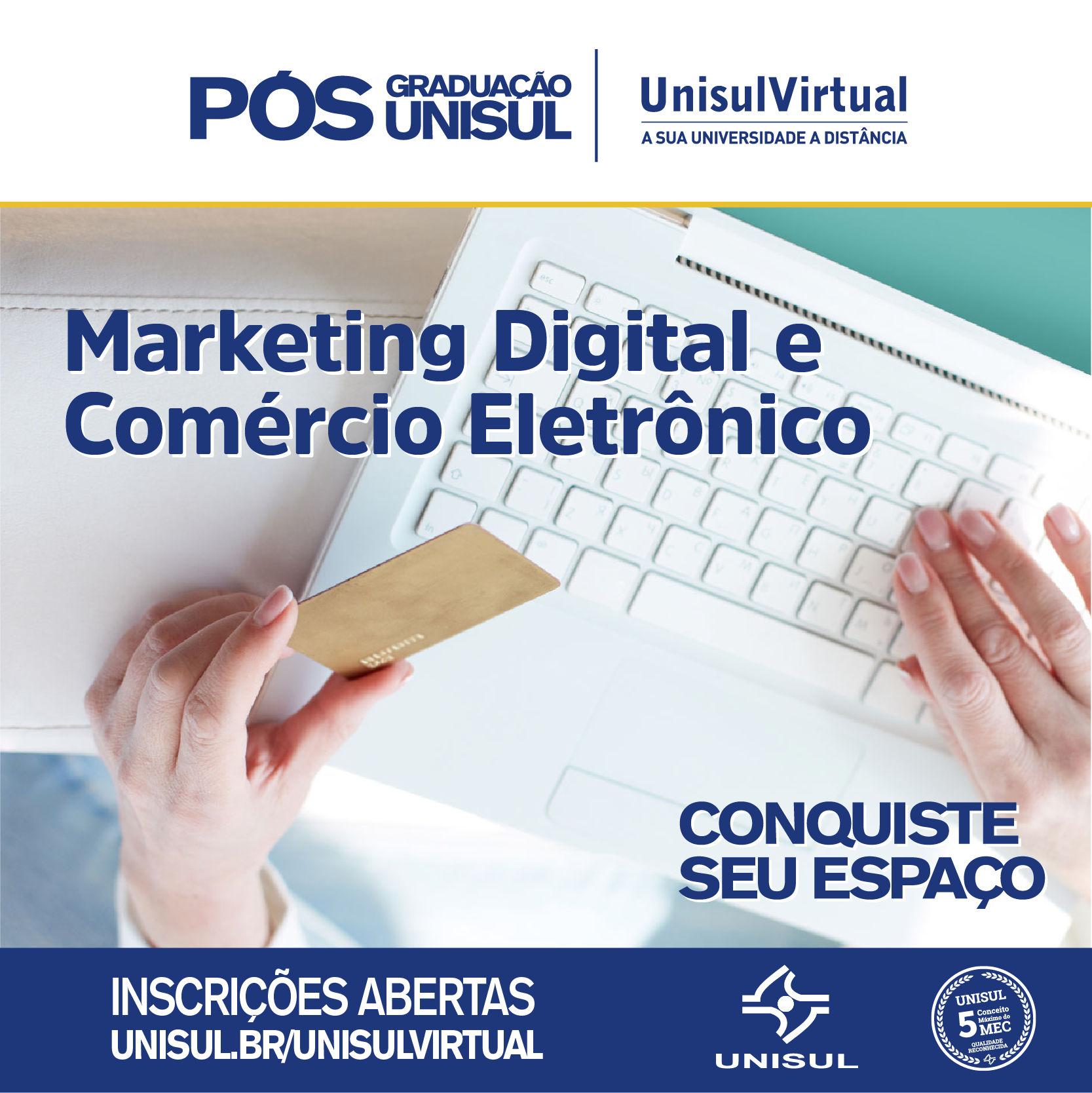 pos-graduacao-ead-marketing-digital-com-eletronico