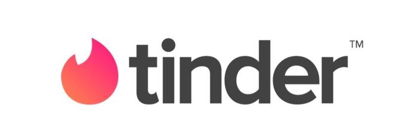 Funil de marketing digital na rede social do tinder