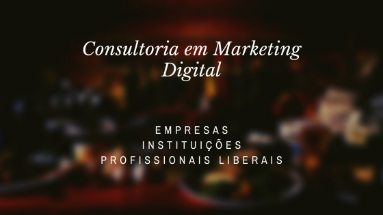consultoria-marketing-digital-santa-catarina-brasil